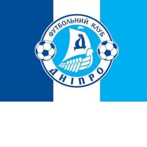 Спортивні прапори