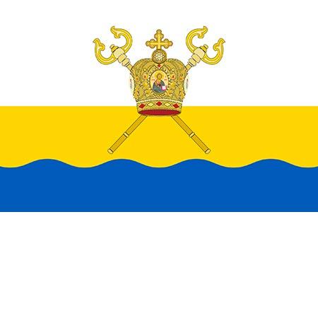 Николаевская область