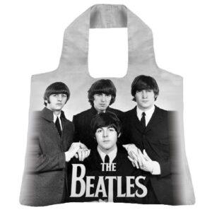 "Эко-сумка ""The Beatles"""