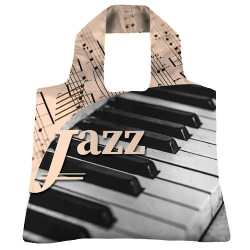 """Эко-сумка """"Jazz"""""""
