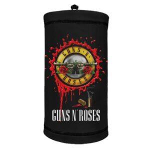 """Маска-бафф """"Guns N' Roses"""""""