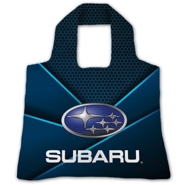 "Еко сумка ""Subaru"""