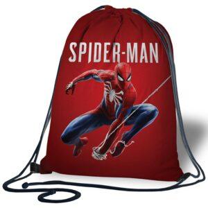 "Сумка для взуття ""Spider-Man"""